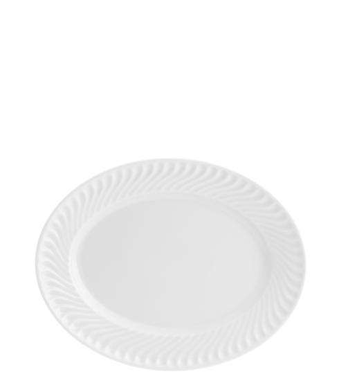 $38.00 Small Oval Platter