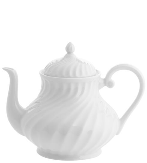 $74.00 Tea Pot