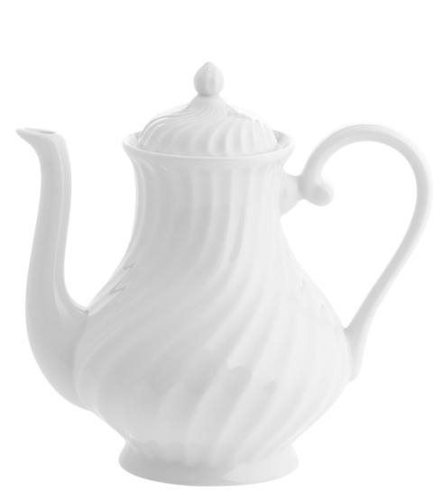 $54.00 Coffee Pot