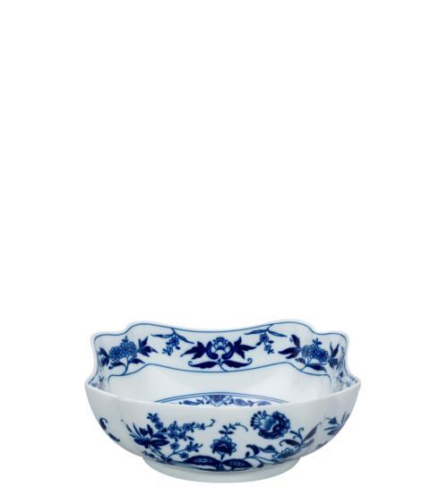 $101.00 Small Salad Bowl