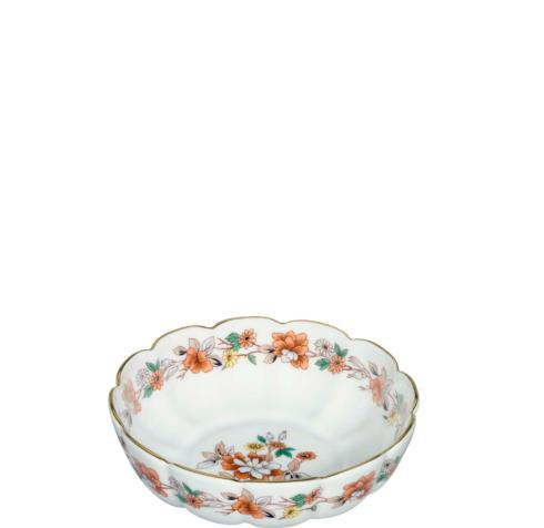 $110.00 Small Museum Salad Bowl