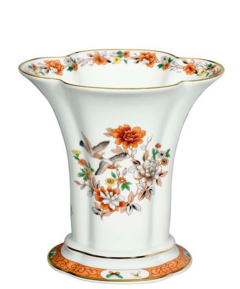 $423.00 Large Eduardo Ii Vase