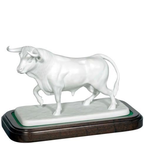 $1,088.00 Domecq Bull