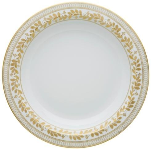 $494.00 Deep Round Plate