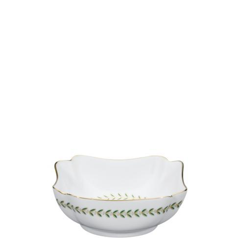 $208.00 Small Salad Bowl