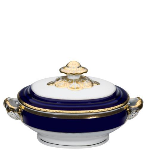 $497.50 Covered Dish