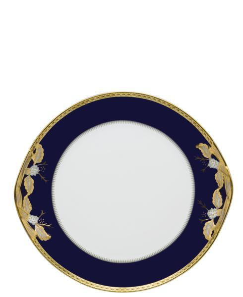 $155.40 Cake Plate