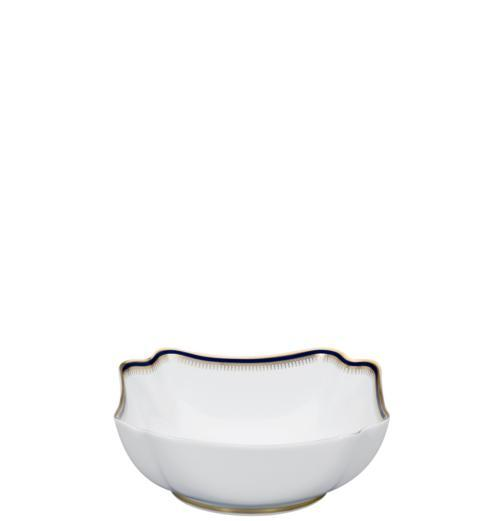 $149.00 Small Salad Bowl
