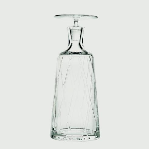 $198.00 Whisky Decanter