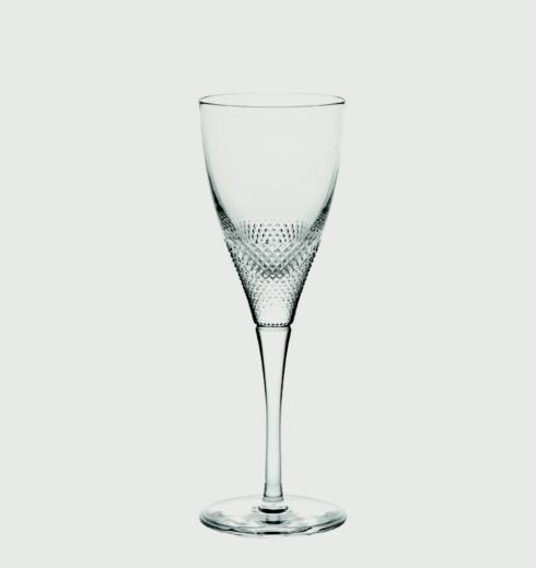$75.00 Red Wine Goblet