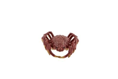 $194.25 Spider Crab