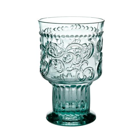 $12.00 Glass Lavender