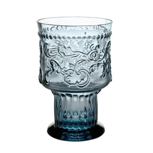 $12.00 Glass Grey