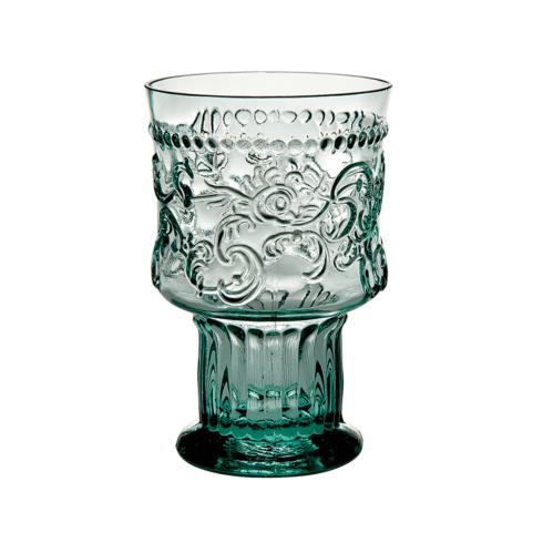 $12.00 Glass Mint
