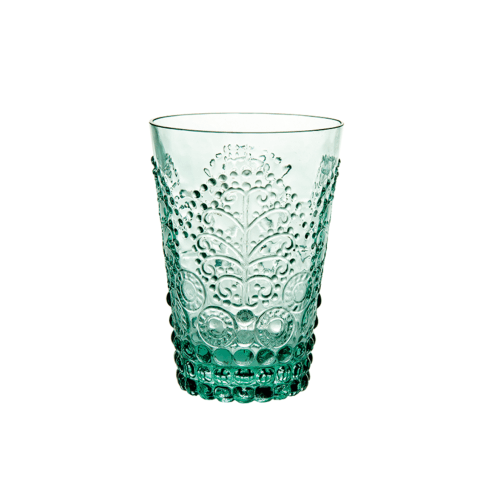 $17.00 Glass Mint