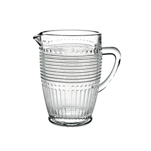 $50.00 Pitcher Clear