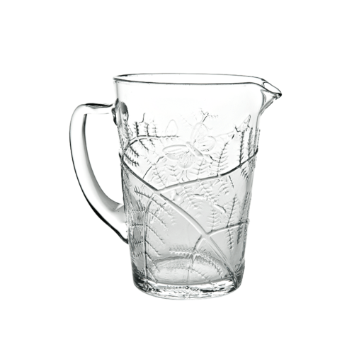 $36.00 Pitcher Clear