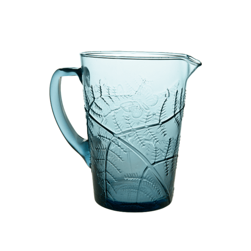 Pitcher Grey