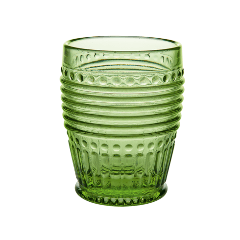 $15.00 Old Fashion Emerald