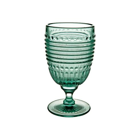 $15.00 Goblet Mint