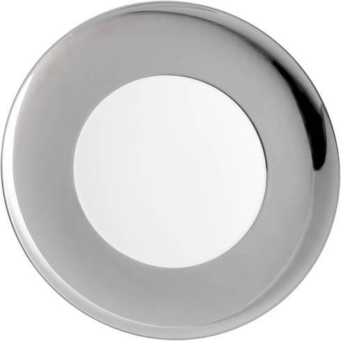 Vista Alegre Domo Platina Products