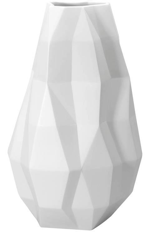 Tall Vase image