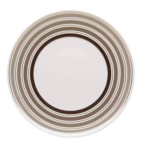 $39.00 Dinner Plate
