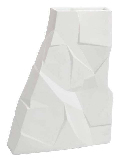 $155.00 Tall Thin Vase