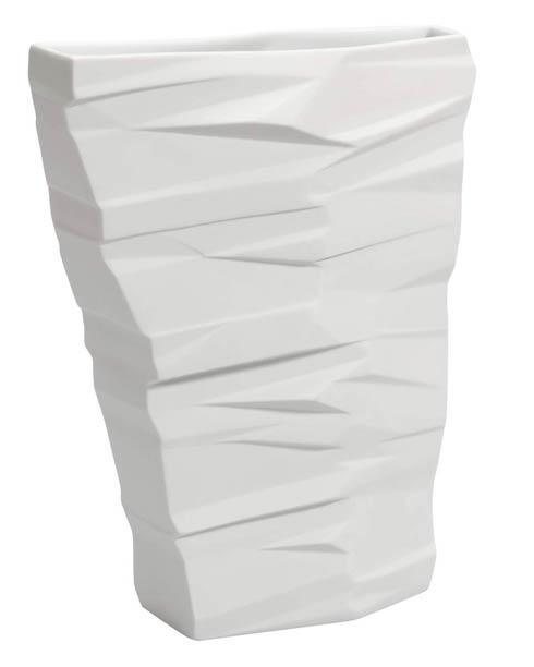 $160.00 Tall Vase – Large