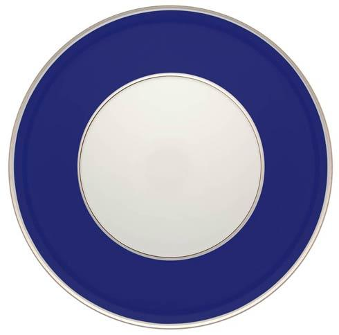 $83.00 Charger Plate
