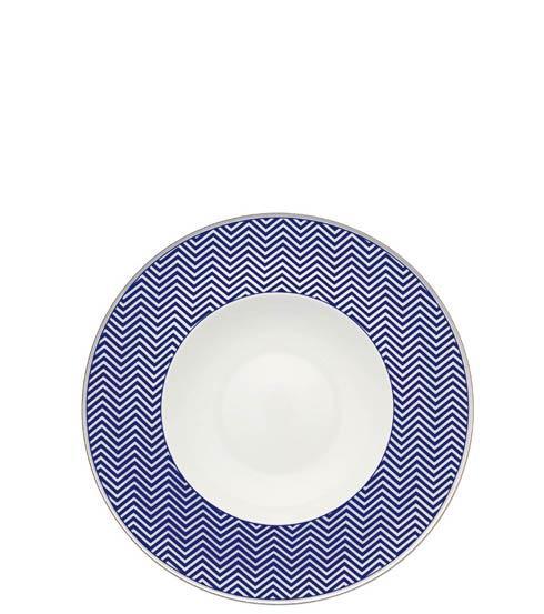 $33.00 Soup Plate