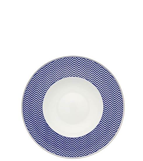$26.40 Soup Plate