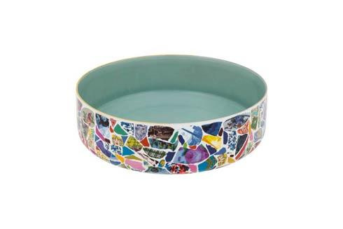 $253.80 Large Salad Bowl 28cm