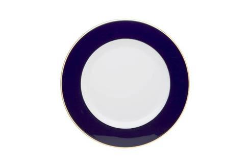 $81.00 Charger Plate