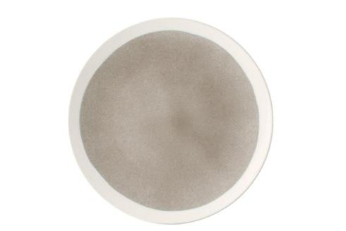 $24.95 Charger Plate Grey