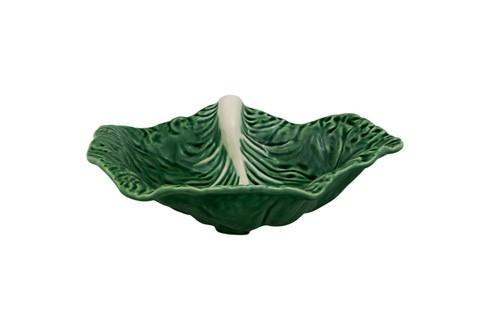 $80.00 Leaf 35 Crooked