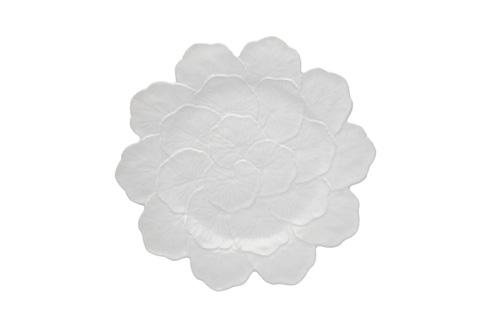 $39.00 Charger Plate 33