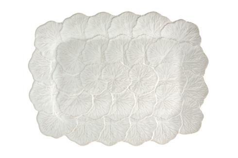 $44.00 Relief Platter 39