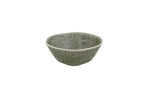 $15.00 Cereal Bowl