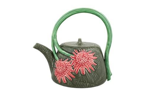 $78.75 Tea Pot