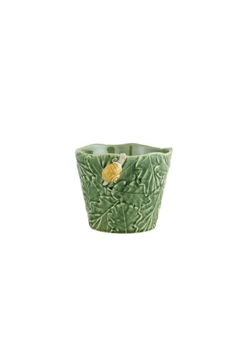 $54.00 Vase With Snail