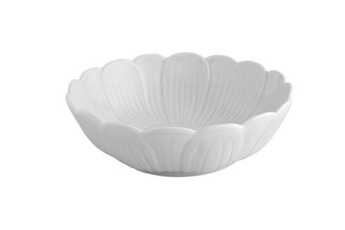 Cereal Bowl 19