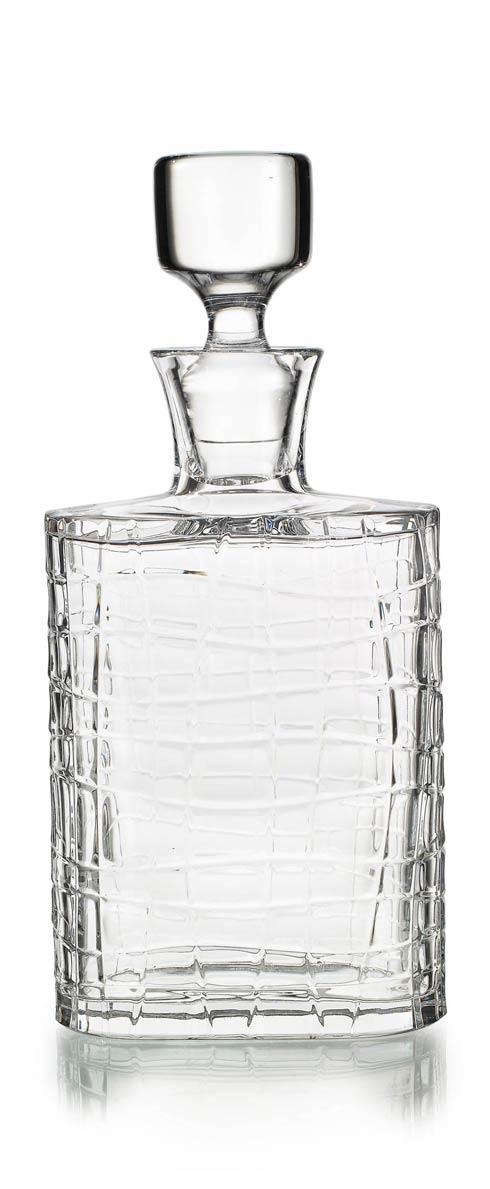 $225.00 WHISKY DECANTER