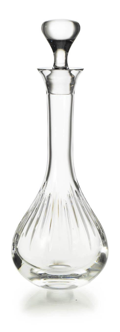 $175.00 WINE DECANTER