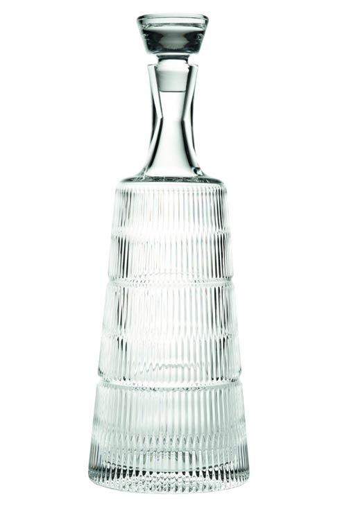 $195.00 WINE DECANTER