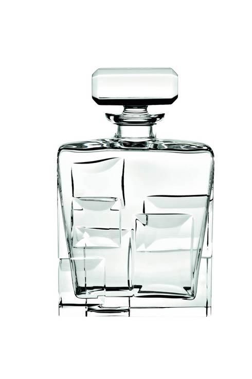 $245.00 WHISKY DECANTER