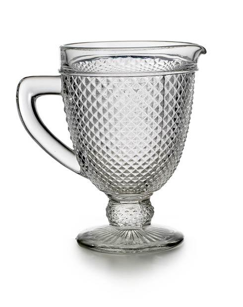 $65.00 PITCHER CLEAR