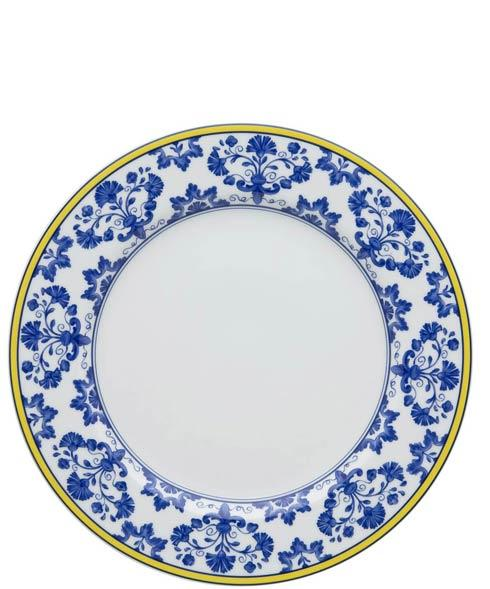 Vista Alegre  Castelo Branco Dinner Plate $32.00