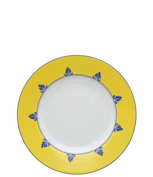 Vista Alegre  Castelo Branco Soup Plate $31.00