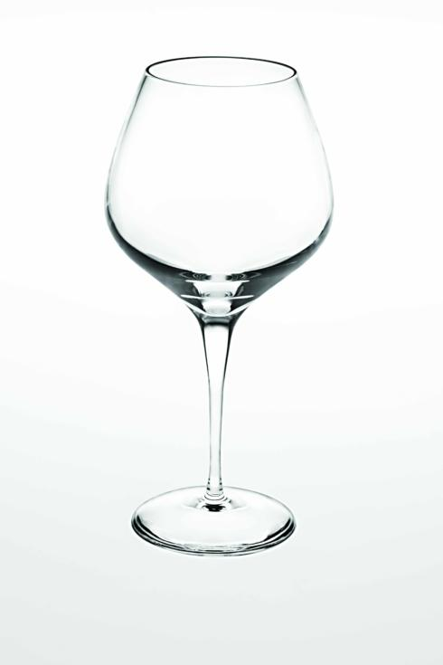 $95.00 Lybra Large Wine Goblet